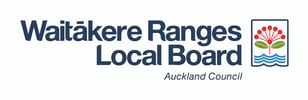We would like to give our thanks to the Waitakere Ranges Local Board and acknowledge their support in providing funding towards hall maintenance –  including chem. washing the court surfaces, an exterior roof clean and structural bracing repairs.